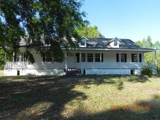 2300 Central Rd, Eclectic, AL 36024