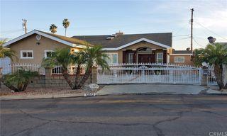 12512 Citruswood Ave, Garden Grove, CA 92840