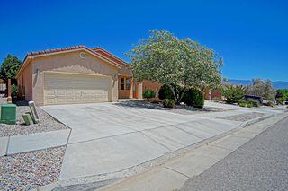 5523 Costa Garraf Rd NW, Albuquerque, NM 87120