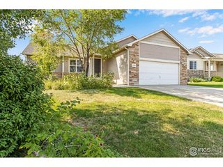 8810 18th St, Greeley, CO 80634