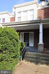 83 N State Rd, Upper Darby, PA 19082