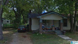 1316 Thomason Ave, Birmingham, AL 35217