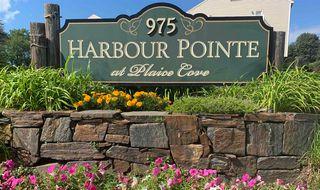 975 Ocean Blvd #26, Hampton, NH 03842