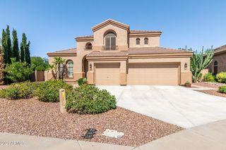 784 W Goldfinch Way, Chandler, AZ 85286