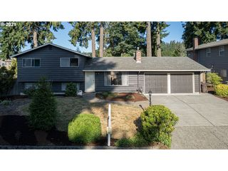 14725 SW 92nd Ave, Tigard, OR 97224