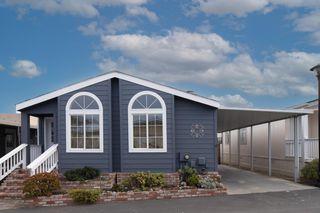 700 Briggs Ave #42, Pacific Grove, CA 93950