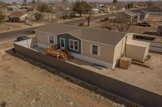 312 Fitch Ave, Odessa, TX 79761