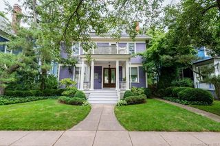 31 Everit St, New Haven, CT 06511
