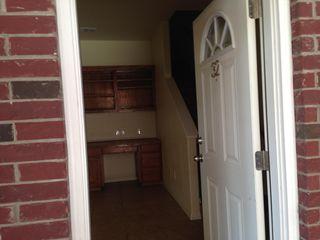 Address Not Disclosed, Edinburg, TX 78542