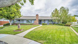1344 N Taylor Way, Upland, CA 91786