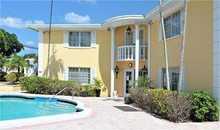 5700 NE 22nd Way #324, Fort Lauderdale, FL 33308
