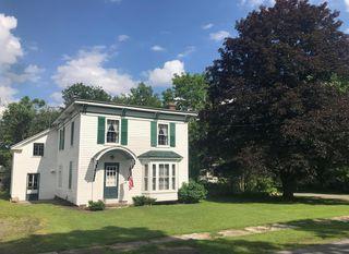 18 Hargrave St, Morris, NY 13808
