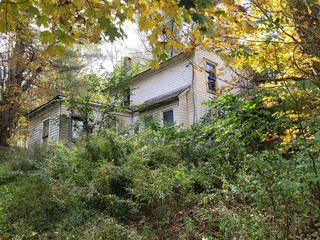 1092 Lewis Rd, East Meredith, NY 13757