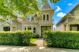 107 23rd Ave #B, Seattle, WA 98122