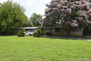 200 Tamworth Dr, Castle Hills, TX 78213