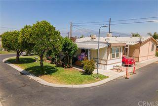 18411 Valley Blvd #20, Bloomington, CA 92316