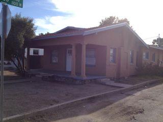 630 E Speedway Blvd #1, Tucson, AZ 85705