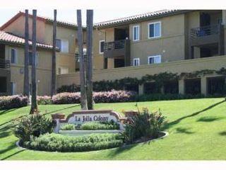 7565 Charmant Dr, San Diego, CA 92122
