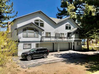 34 Crawford Ave #4, Mammoth Lakes, CA 93546