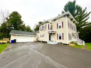 26049 Crowner Rd #50, Carthage, NY 13619