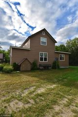 17790 150th Ave SW, Red Lake Falls, MN 56750