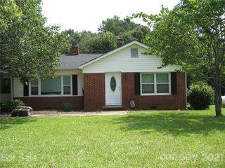 6509 Plyler Mill Rd, Monroe, NC 28112