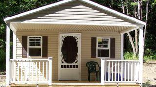 4508 Poplar Tree Rd, Gainesville, NY 14066