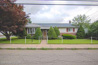 1175 Scott St, Wilkes Barre, PA 18705