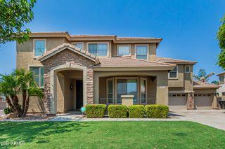 11532 E Roselle Ave, Mesa, AZ 85212