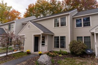 83 Woodland Grn, Rochester, NH 03868