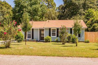 4312 Woodvalley Pl, Augusta, GA 30906