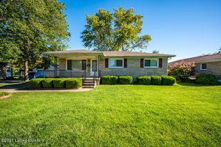 211 Chattanooga Ave, Louisville, KY 40214