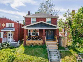 1308 Beechview Ave, Pittsburgh, PA 15216