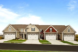 Towns at Fieldstone Farms, Liberty Township, OH 45044