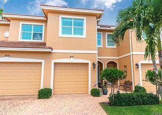 671 SW Glen Crest Way, Stuart, FL 34997