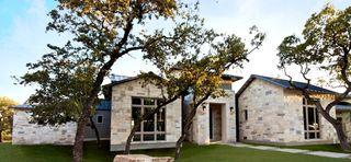 New Homes at Bloomfield Hills, San Antonio, TX 78256
