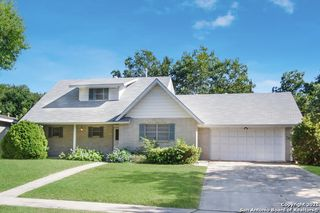 3326 Quakertown Dr, San Antonio, TX 78230