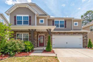 10328 Ebbets Rd, Charlotte, NC 28273