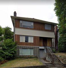 4745 18th Ave NE, Seattle, WA 98105