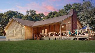1765 Lakewood Falls Rd, Goldston, NC 27252
