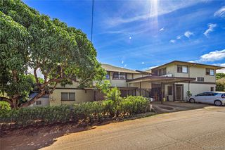 3202 Mokihana St, Honolulu, HI 96816