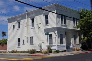 1046 Alcatraz Ave #1048-B, Emeryville, CA 94608