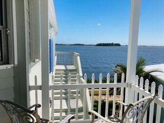 35 S Harbor Dr, Vero Beach, FL 32960