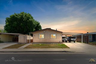 5105 Silver Springs Ln, Bakersfield, CA 93313