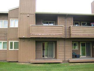 2200 Minerva Way #B13, Anchorage, AK 99515