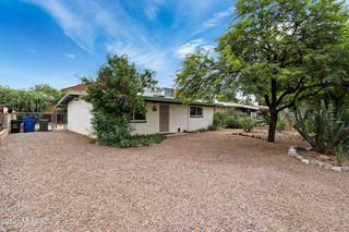 4048 N Fremont Ave, Tucson, AZ 85719