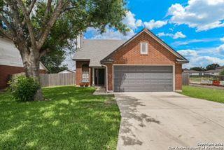 3637 Candlebrook Ln, San Antonio, TX 78244