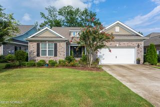 612 Bedminister Ln, Wilmington, NC 28405