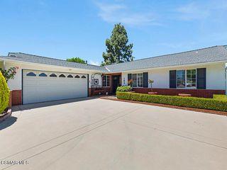 183 Sandberg St, Thousand Oaks, CA 91360