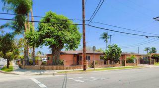 13302 Earl Ave, Baldwin Park, CA 91706
